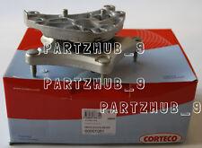 Transmission Mount OEM CORTECO for Mercedes C250 C300 E350 E550 S550 E300 4MATIC