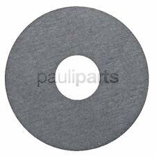 AS Reibscheiben, VE 10 Stück, Außendurchmesser 65 mm, 21 AH1 Allmäher
