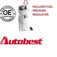 Fuel Pump Module Assembly DODGE RAMVAN 1500 2500 3500 RAM VAN for 32 GALLON TANK