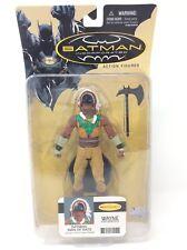 Batman Incorporated Man of Bats Action Figure DC Direct Indian Batman NIP