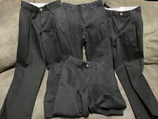 New listing Boys Dress Pants Size 12