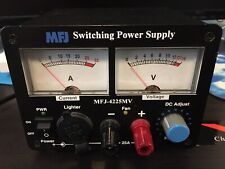 Mfj-4225Mv Switching Power Supply. Taking Any Offers.
