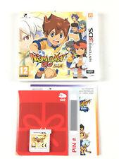 Inazuma Eleven go Lumière 3DS / Jeu Sur Nintendo 3DS, 2DS, XL, New...