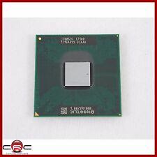 Intel Core 2 Duo Procesador CPU Prozessor SLA4A