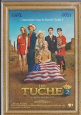 DVD THE TUCHES 2 THE DREAM AMERICAN comedy