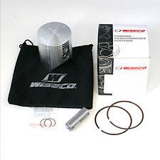 Wiseco Piston Kit Suzuki RM250 RM 250 67.50mm Bore 0.50mm Over (1989-1995)