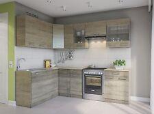 Küche l form kaufen  L-Form-Küchen | eBay