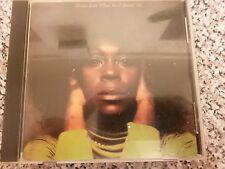 gloria scott what am i gonna do  - CD (Polydor – POCP-2523)