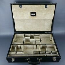 "Beautiful Hasselblad Camera Suitcase Carry Case Briefcase 24.5""x 17.75""x 5.5"""