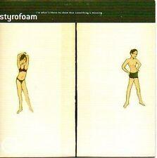 (M160) Fort Dax, Folly - 2003 CD