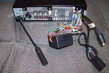 58 59 60 Thunderbird Radio USA-630 T-Bird 1958 1959 1960