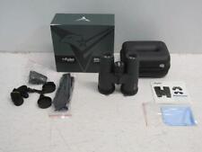 TRYBE Optics 10x42mm ED/HD Binoculars - Forest Green