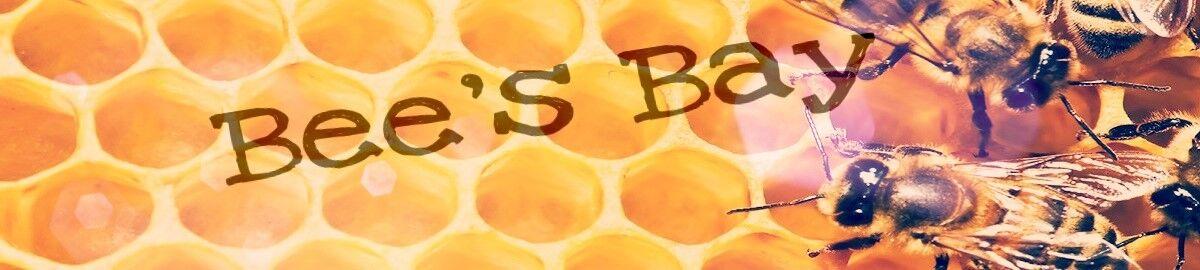 Bee's Bay