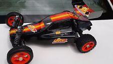 JRX2 JRXT VINTAGE LOSI VINTAGE RC CAR VINTAGE RC MOTOR
