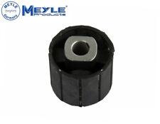 For BMW E-Series Rear Center Front Suspension Subframe Mount Meyle 33171090389