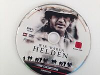 Wir waren Helden - Cine Collection (Mel Gibson) / DVD ohne Cover