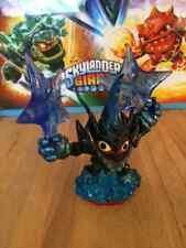 SKYLANDERS TRAP TEAM MASTER LOB-STAR