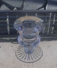 Original-der-Zeit Dekorglas-Antiquitäten & -Kunst für 60er Jahre
