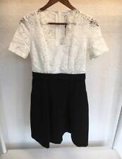 Claudie Pierlot Dress New-size s/36