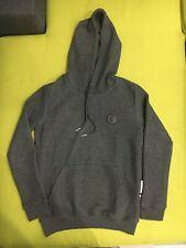 philipp plein Herren Sweatshirt Größe: S Farbe: Grau