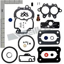 Walker Products 15702B Carburetor Repair Kit Free Shipping H