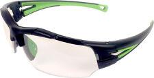 UCI SIDRA Occhiali Di Sicurezza occhiali Lenti Trasparenti Protezione Occhi