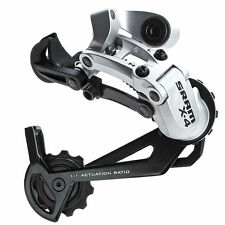 Universal 8 speed Bicycle Rear Derailleurs