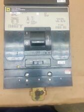 Square D I-Line 300A Circuit Breaker  New  MH36300  #3924