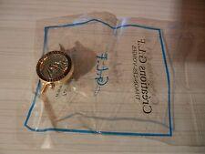 OPEX      BARKHANE       POSTE   AVANCE     TESSALIT        pin's         G.L.F.