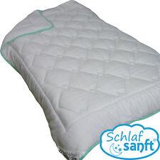 Öko-Tex-Standard Bettdecken aus Polyester