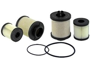 Oil Filter 23899 NAPA ProSelect Pro Select for Ford Super Duty 6.0 Diesel Fuel