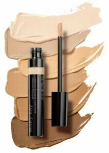 Mary Kay® Perfecting Concealer