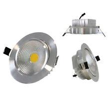 Spot-Staff Leuchtmittel mit Einbaustrahler 5W Leistung