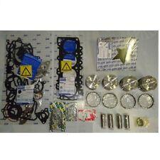 ENGINE REBUILD KIT YD25 / YD25DDTi fits Nissan Navara D22, D40 / Pathfinder R51