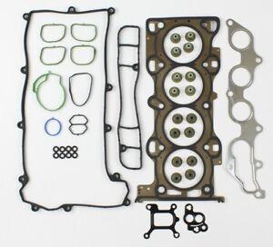 Engine Cylinder Head Gasket Set-VIN: D, DOHC, 16 Valves DNJ HGS446