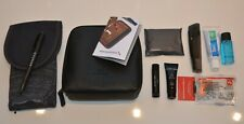"""American Airlines Limited Edition Amenity Kit,Kosmetiktasche """" This is Ground"""""""