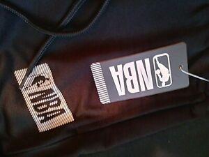 NBA Jogger/Sweat Pants Comfort Fit Elastic Waist Net Dry Logo