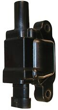 Karlyn/STI 5115 Ignition Coil
