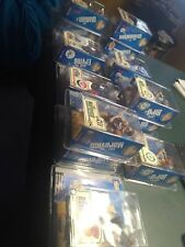 Mcfarlane NBALegendsSeries 1 Lot 13Chamberlain,Erving,Bird,Maravich,WaltonReed