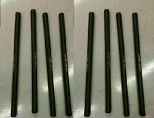 "8 Dragon Foam Escrima Sticks Kali Martial Arts Practice Arnis Karate 26"" New"