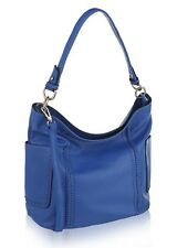 d9582a5c031b MKF Collection Ciara Hobo Shoulder Bag by Mia K. Farrow