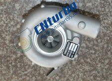 3LD,3LD-305,3LD305,Turbo charger, MWM Ship,D232, 52229883087, 605292000018,turbo