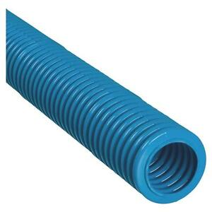 "Carlon 10' 1"" Flex Conduit"