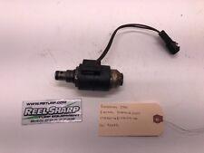 Ransomes 250 Fairway Mower Electric Solenoid / Coil 178102-16 reel 178102-39