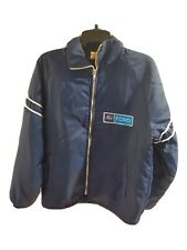 Vintage Ford Blue Jacket Size Small
