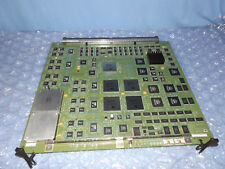 Grass Valley Group Kalypso Mix Effects Board 671-4920 GVG (A0575)