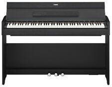 klaviere fl gel g nstig kaufen ebay. Black Bedroom Furniture Sets. Home Design Ideas