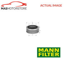 ENGINE AIR FILTER ELEMENT MANN-FILTER C 1112/7 P NEW OE REPLACEMENT