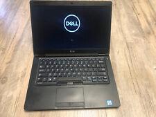 New listing Dell Latitude E5480 14� Intel Core i5-7200U, 16Gb Ram, 500Gb Ssd, Win 10 Pro