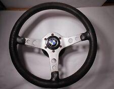 BMW Steering wheel 2002 2002 tii momo vintage 1969 1970 1971 1972 1973 74 75 76
